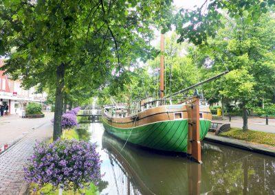 Friesland_23