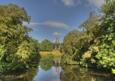 Friesland_27