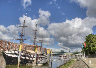 Friesland_29