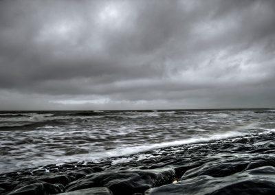 Friesland_38